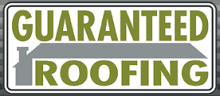 Guaranteed Roofing Ohio