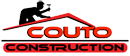Couto Construction, Inc