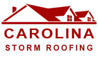 Carolina Storm Roofing