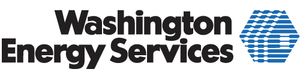 Washington Energy Services