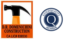 D.R. Domenichini Construction