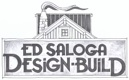 Ed Saloga Design Build