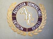 Augusta Remodeling & Construction