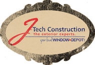 J-Tech Construction