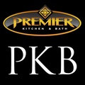 Premier Kitchen and Bath
