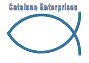 Catalano Enterprises