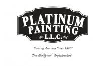 Platinum Painting LLC