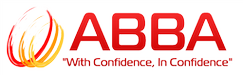 ABBA Systems International LLC