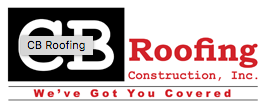 CB Roofing Construction Inc