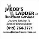 Jacobs Ladder Handyman Services