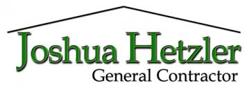 Joshua Hetzler General Contractor
