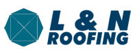 L & N Roofing