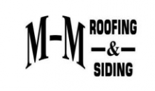 M - M Roofing and Siding