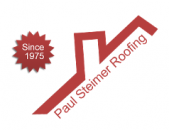 Paul Steimer Roofing
