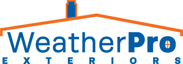 Weather Pro Exteriors Inc