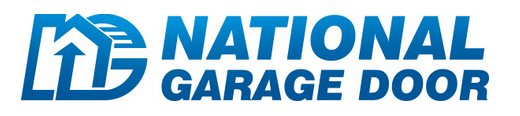 National Garage Door
