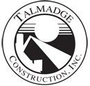 Talmadge Construction, Inc