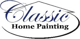 Classic Home Painting