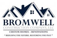 Bromwell Construction Company, LLC