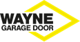 Wayne Garage Door Sales & Service