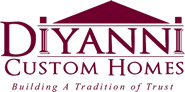 DiYanni Custom Homes