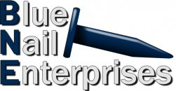 Blue Nail Enterprises LLC