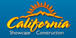 California Showcase Construction