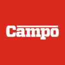 Campopiano Roofing