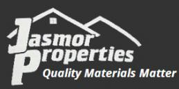 Jasmor Properties LLC