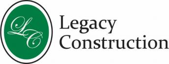 Legacy Construction