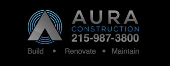 Aura Construction Ltd