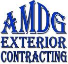 AMDG Exterior Contracting, LLC