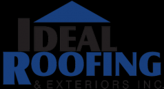 Ideal Roofing And Exteriors Inc