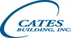 Cates Building, Inc.
