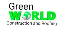 Greenworld Construction