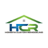 Homefix Custom Remodeling - Newport News