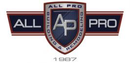 All Pro Remodeling Corp