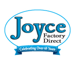 Joyce Factory Direct - Pittsburgh