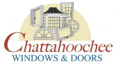 Chattahoochee Windows and Doors