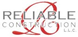 Reliable Construction L.L.C.
