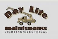 Day-Lite Maintenance, Inc.