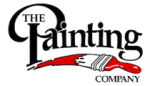 The Painting Company (GA)