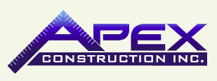 Apex Construction, Inc.