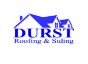Durst Roofing & Siding