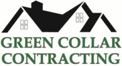 Green Collar Contracting