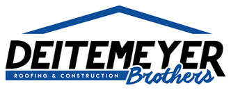 Deitemeyer Brothers Roofing & Construction