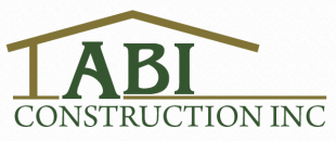 ABI Construction, Inc.