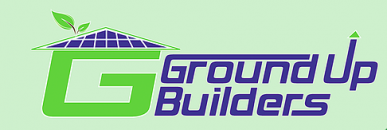 Ground Up Builders