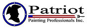 Patriot Painting Professionals Inc