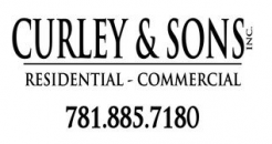 Curley & Sons, Inc.